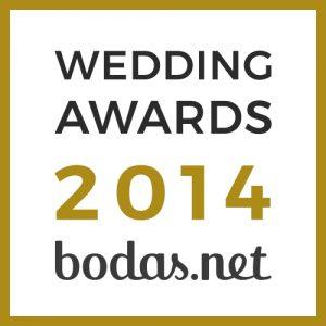 Premio 2014